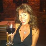 Elle from Taos   Woman   43 years old   Aries