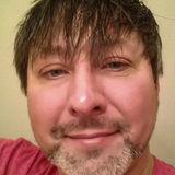 Daniel from Jackson | Man | 43 years old | Virgo