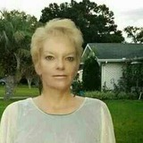Angi from Lake Mary | Woman | 54 years old | Scorpio