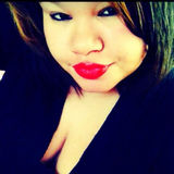 Chalyn from Capitol Heights   Woman   23 years old   Libra