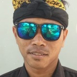 Sanbolkiahx from Labuhanbajo   Man   26 years old   Aries