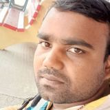 Gour from Shiliguri | Man | 29 years old | Sagittarius