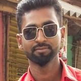 Joy from Tamluk | Man | 27 years old | Aries