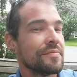 Andy from White River Junction | Man | 31 years old | Sagittarius