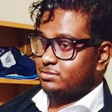 Aj from Queenstown | Man | 25 years old | Gemini