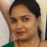 dating Raipur
