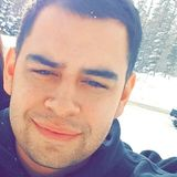 Carlos from Denver   Man   34 years old   Libra