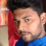 Raviraj from Dharmavaram | Man | 28 years old | Capricorn
