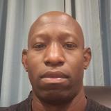 Eslusarki from Henderson | Man | 46 years old | Capricorn