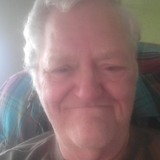 Sunny from Dover   Man   77 years old   Aries