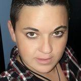 Maria from Cordoba | Woman | 34 years old | Leo
