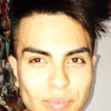 Ig Follow Me M from San Luis Obispo | Man | 29 years old | Aries