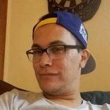 Skaterstud from Redfield | Man | 31 years old | Scorpio