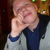 Niklas from Wolfenbuttel | Man | 30 years old | Pisces