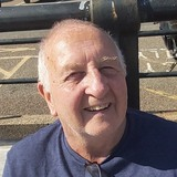 Flyboy from Waltham Abbey | Man | 72 years old | Capricorn