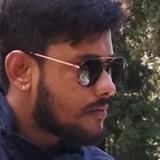 Yogi from Ajmer | Man | 30 years old | Capricorn