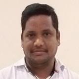 Balu from Bhimavaram | Man | 30 years old | Virgo