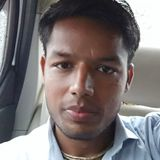 Lukey from Hathras | Man | 30 years old | Capricorn