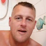 Mick from Walsall   Man   40 years old   Cancer
