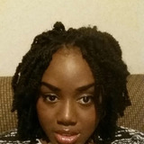 Mocha from Augusta | Woman | 29 years old | Aquarius