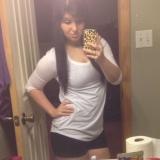 Reneeb from Carencro | Woman | 25 years old | Gemini