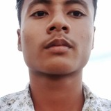 Druv from Bongaigaon | Man | 19 years old | Gemini
