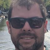 Gustavo from Munster | Man | 43 years old | Gemini