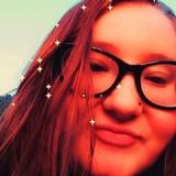 Zozo from Atlantic | Woman | 19 years old | Aquarius