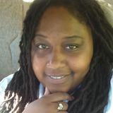 Whit from Oakland | Woman | 33 years old | Scorpio