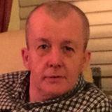 Singleguy from Wrexham   Man   56 years old   Sagittarius