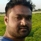 Jignesh from Mahemdavad | Man | 34 years old | Aquarius