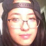 asian agnostic women in Pennsylvania #5