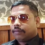 Babu from Gangtok   Man   35 years old   Taurus