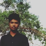 Gaurav from Umarkhed | Man | 21 years old | Cancer