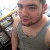 Elmoaaron from Mineola | Man | 31 years old | Taurus