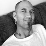 Piercedntattooed from Pretty Bayou | Man | 45 years old | Virgo
