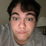 Dj from Charleston | Man | 25 years old | Virgo