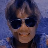 Devaa26I from Sukabumi | Man | 23 years old | Taurus