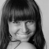 Kathrin from Erlangen | Woman | 32 years old | Libra