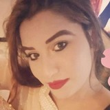 Ronny from Jalalpur | Woman | 26 years old | Capricorn