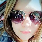Desi from Potosi | Woman | 27 years old | Taurus