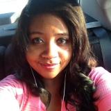 Jazzyjellybean from Mesquite | Woman | 25 years old | Virgo