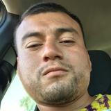 Ozzy from Lynwood | Man | 27 years old | Virgo