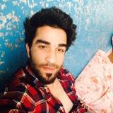 Baddy Ashfaq from Indian River Estates | Man | 28 years old | Virgo