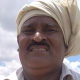 Jeevan from Akkarampalle   Man   52 years old   Aquarius
