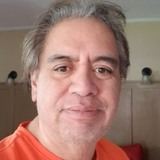 Reno from Indianapolis | Man | 58 years old | Leo