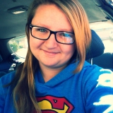 Hope from Dixon | Woman | 24 years old | Leo