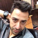 Fb Jordankhazale from Harwood Heights | Man | 35 years old | Sagittarius