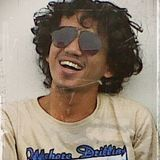Manblack from Jakarta   Man   37 years old   Aquarius