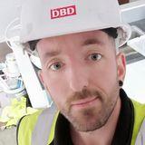 Dan from Luton | Man | 34 years old | Virgo